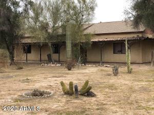 13619 S WATERMANN Lane, Buckeye, AZ 85326