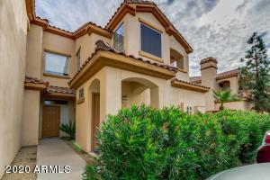 2992 N MILLER Road, Scottsdale, AZ 85251