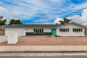 13617 N Canterbury Drive, Phoenix, AZ 85023