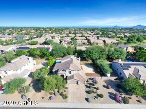 6428 E HEARN Road, Scottsdale, AZ 85254