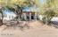 8028 E LA JUNTA Road, Scottsdale, AZ 85255