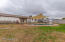 1620 N 72ND Lane, Phoenix, AZ 85035