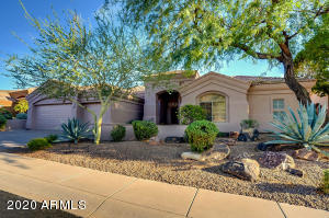 16239 S MOUNTAIN STONE Trail, Phoenix, AZ 85048