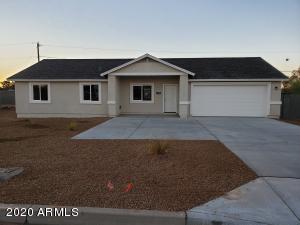 11551 E BROADWAY Road, Mesa, AZ 85208