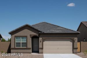 304 W White Sands Drive, San Tan Valley, AZ 85140