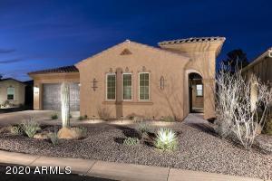 11050 E BUCKHORN Drive, Scottsdale, AZ 85262