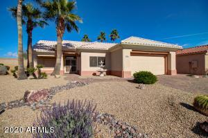 Lovely Home on a private Cul De Sac Lot!