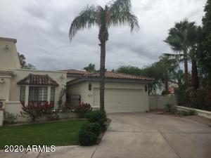 9437 S 47TH Place, Phoenix, AZ 85044