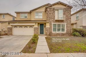 6709 S 40TH Avenue, Phoenix, AZ 85041