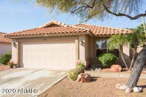 19118 N 75 Drive, Glendale, AZ 85308
