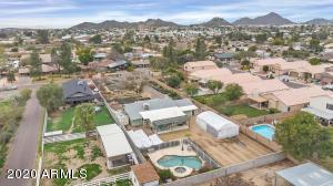 18819 N 30TH Street, Phoenix, AZ 85050
