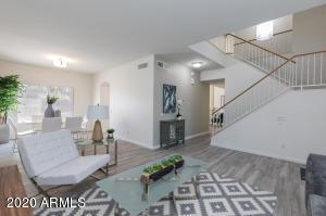 26239 N 45TH Street, Phoenix, AZ 85050