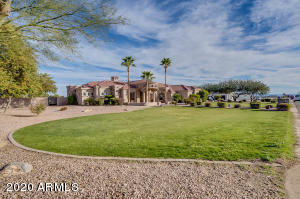 21894 E PEGASUS Parkway, Queen Creek, AZ 85142