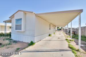 683 S 93RD Street, Mesa, AZ 85208