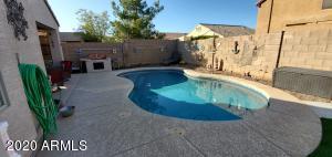 17626 W Charter Oak Road, Surprise, AZ 85388