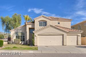 15625 S 6TH Avenue, Phoenix, AZ 85045