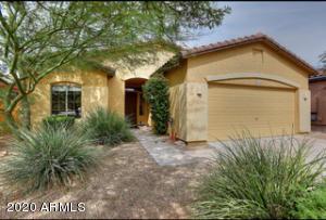 24640 N 72ND Place, Scottsdale, AZ 85255