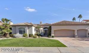 10353 N 99TH Street, Scottsdale, AZ 85258