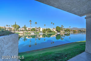 10080 E MOUNTAINVIEW LAKE Drive, 166, Scottsdale, AZ 85258