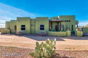 38624 N SPUR CROSS Road, Cave Creek, AZ 85331