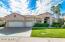 9246 N 108TH Street, Scottsdale, AZ 85259