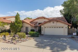 1039 E FOREST HILLS Drive, ---->, Phoenix, AZ 85022