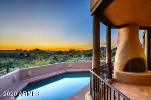 10907 E FORTUNA Drive, Scottsdale, AZ 85262