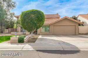 4353 E MCNEIL Street, Phoenix, AZ 85044