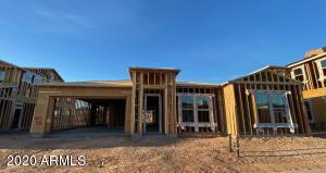 10238 E SEISMIC Avenue, Mesa, AZ 85212
