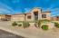 15429 S 4TH Avenue, Phoenix, AZ 85045