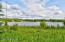 This property is on the west side of Longmere Lake and has mountain views,
