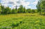 Total of 8.34 acres with the two parcels. Three homes rented out currently.