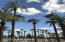 Encanto Park Lagoons just across the street!