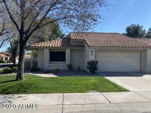 1073 E CHILTON Drive, Tempe, AZ 85283