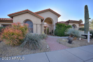 10906 E MISSION Lane, Scottsdale, AZ 85259