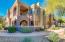 3935 E ROUGH RIDER Road, 1362, Phoenix, AZ 85050