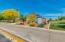 5614 W MONTEBELLO Way, Florence, AZ 85132