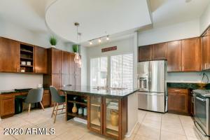 6605 N 93RD Avenue, 1019, Glendale, AZ 85305