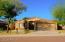 17818 N 41ST Place, Phoenix, AZ 85032