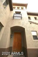 20802 N GRAYHAWK Drive, 1107, Scottsdale, AZ 85255
