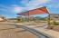 1747 W JEANINE Drive, Tempe, AZ 85284
