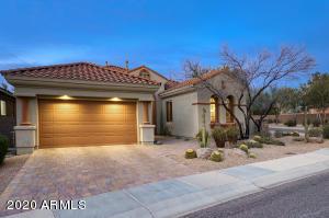 22335 N FREEMONT Road, Phoenix, AZ 85050