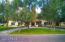 2020 E RANCH Road, Tempe, AZ 85284