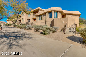 10222 E SOUTHWIND Lane, 1019, Scottsdale, AZ 85262