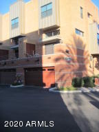 305 S WILSON Street, 108, Tempe, AZ 85281