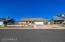 9256 E DUNCAN Street, Mesa, AZ 85207