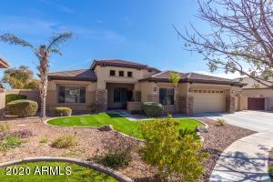 7317 N 85th Avenue, Glendale, AZ 85305