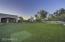 6630 E STALLION Road, Paradise Valley, AZ 85253