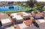 9929 E CHESTNUT Drive, Sun Lakes, AZ 85248