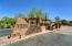 19777 N 76TH Street, 1296, Scottsdale, AZ 85255